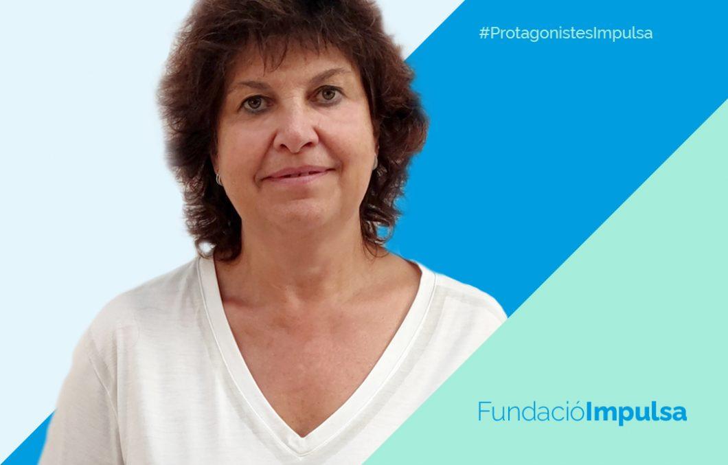 ProtagonistaImpulsa: Gemma Anglada